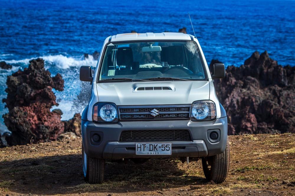 OCEANIC RENT A CAR - ISLA DE PASCUA - SD SIN LOGO-6.jpg