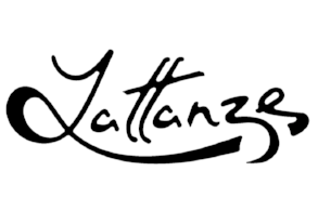 Lattanze Guitars