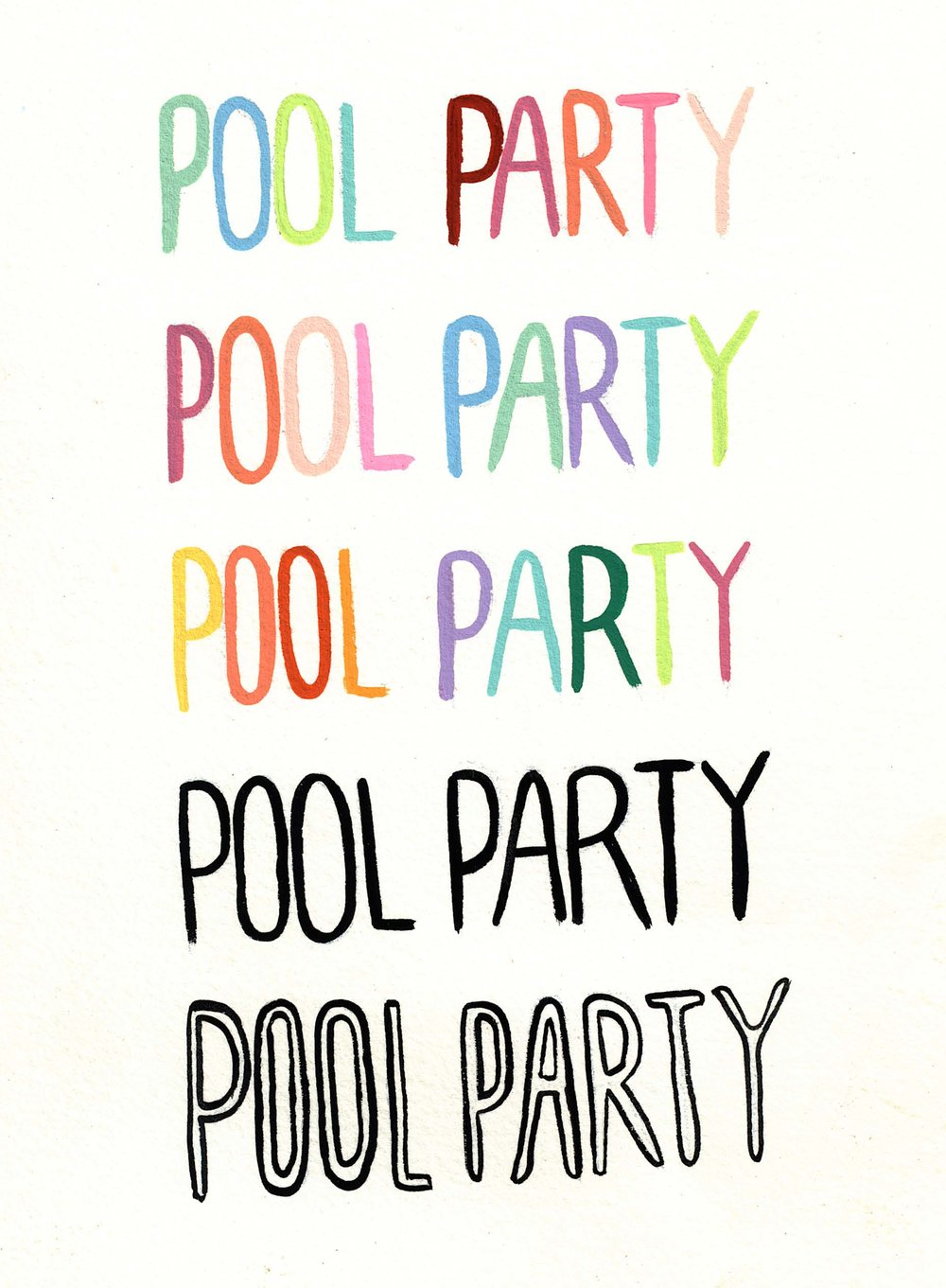 pool party logo comps 1.jpg