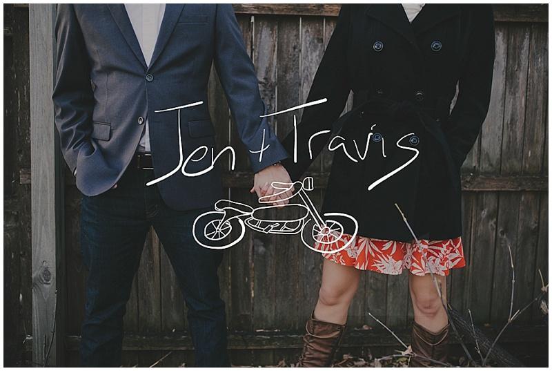 Jen-Travis-1283-ps.jpg