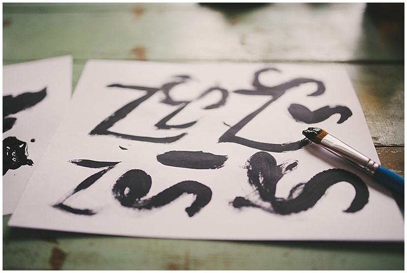 logo-1029.jpg