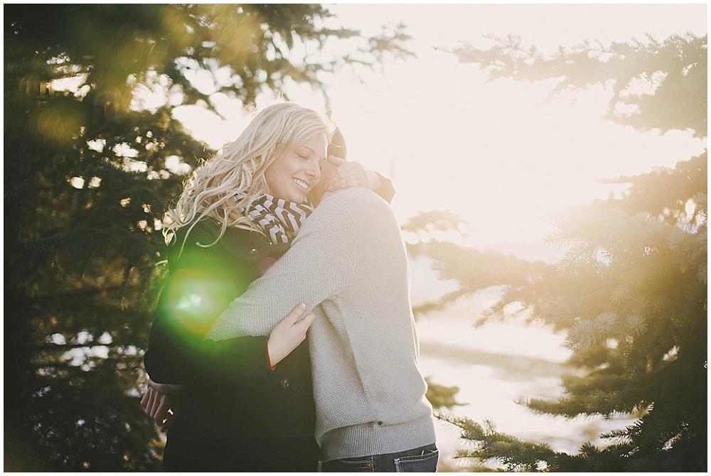 Heather-Stephen-1329_fargo_wedding_photographer.jpg