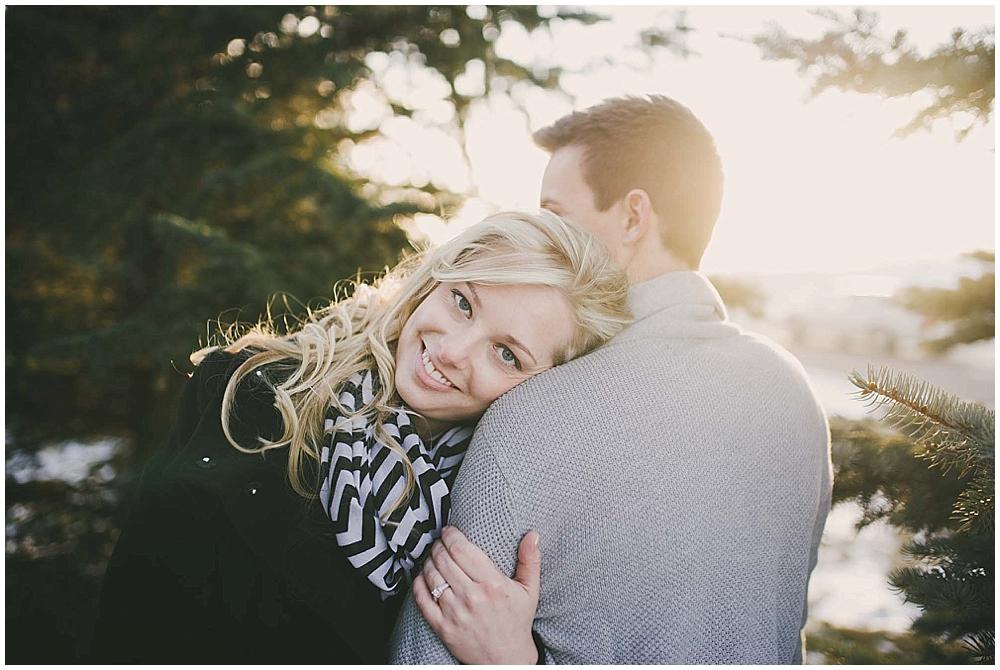 Heather-Stephen-1348_fargo_wedding_photographer.jpg