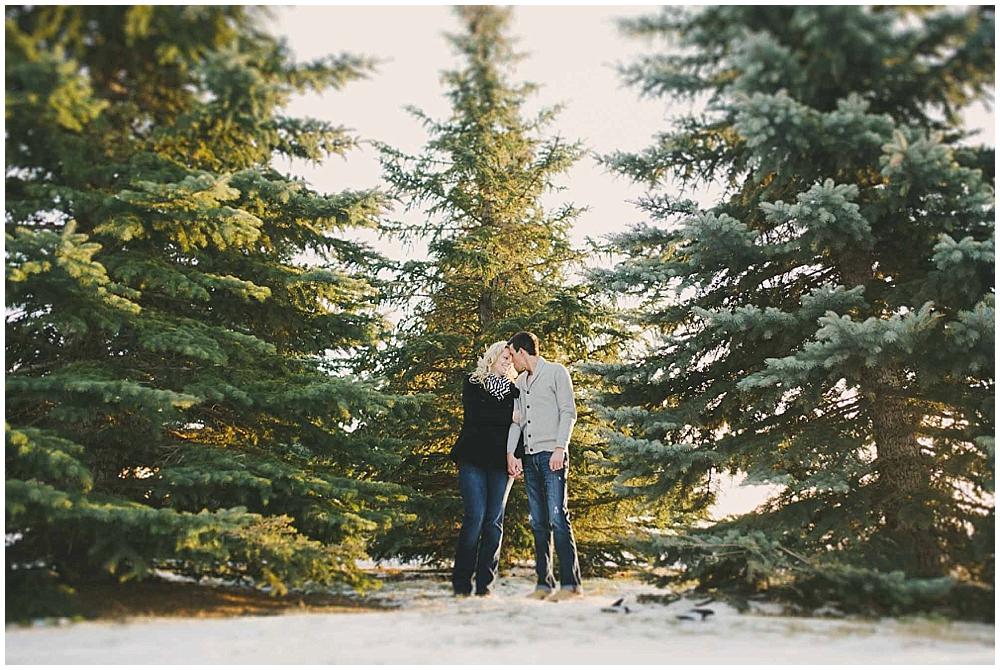 Heather-Stephen-1365_fargo_wedding_photographer.jpg