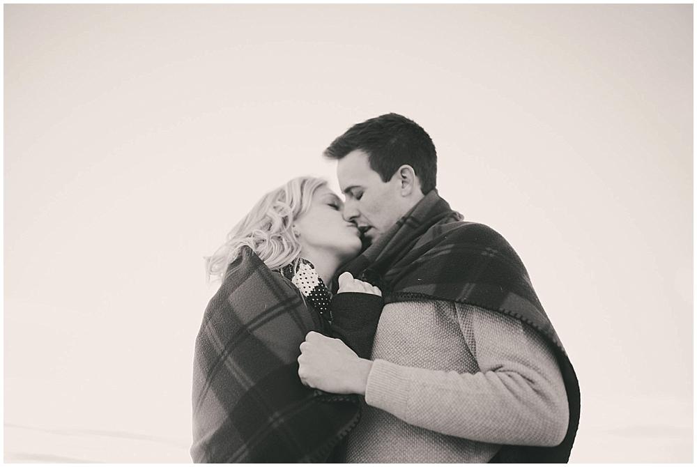 Heather-Stephen-1530_fargo_wedding_photographer.jpg