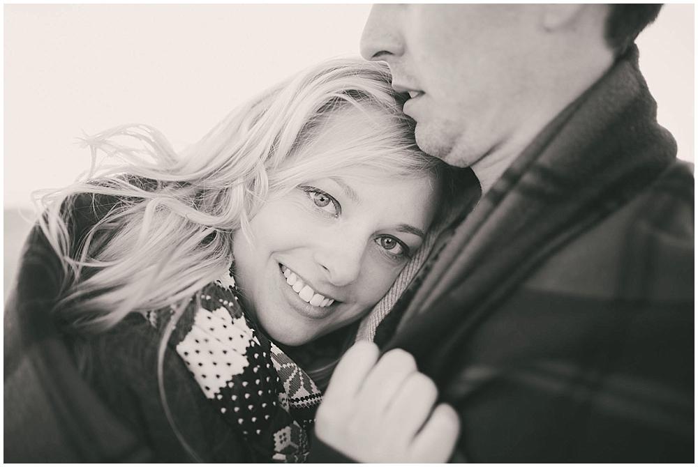 Heather-Stephen-1539_fargo_wedding_photographer.jpg
