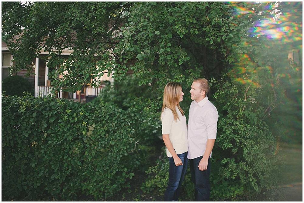 Sarah-Chaz-1036_fargo_wedding_photographer.jpg