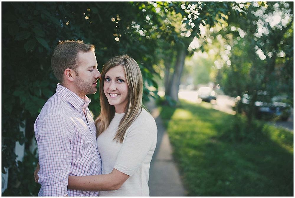 Sarah-Chaz-1103_fargo_wedding_photographer.jpg