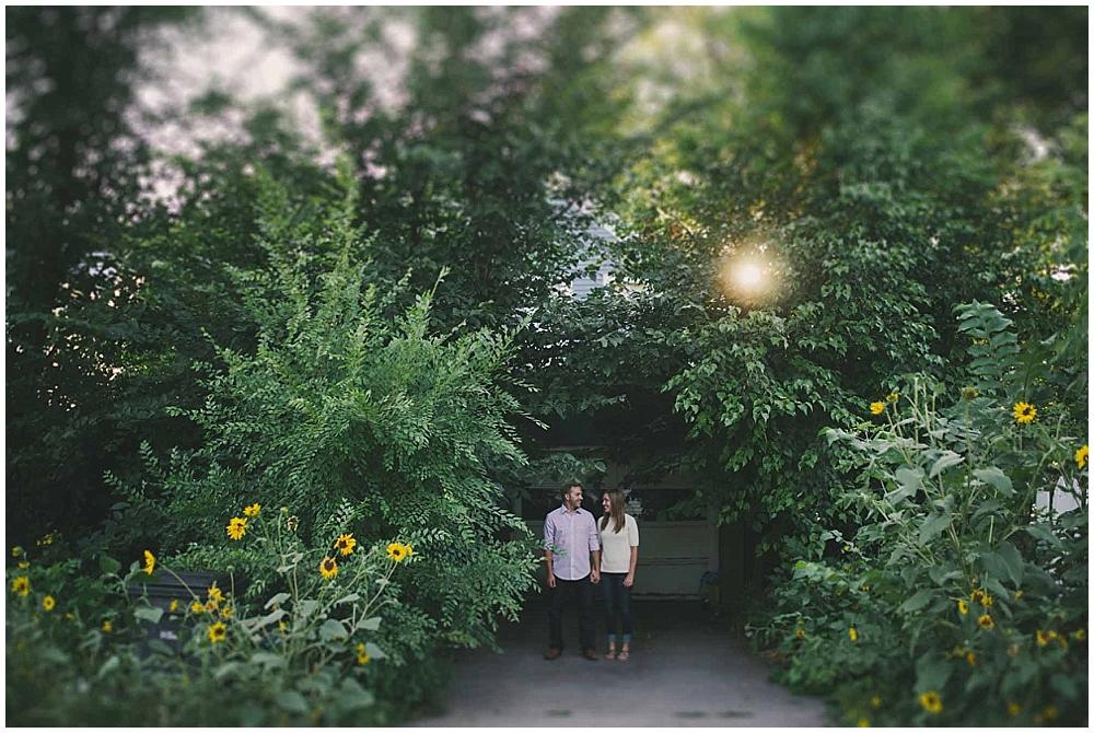 Sarah-Chaz-1119_fargo_wedding_photographer.jpg