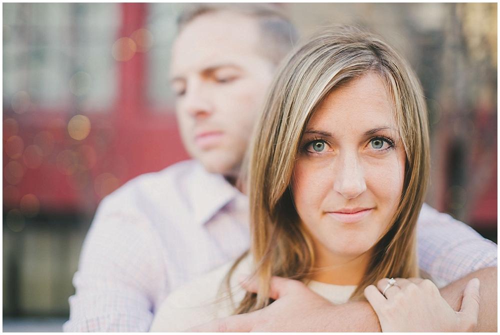 Sarah-Chaz-1184_fargo_wedding_photographer.jpg