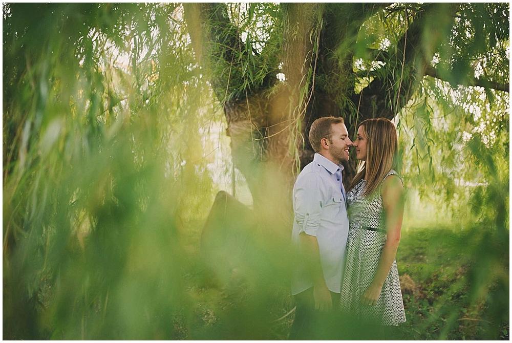 Sarah-Chaz-1236_fargo_wedding_photographer.jpg