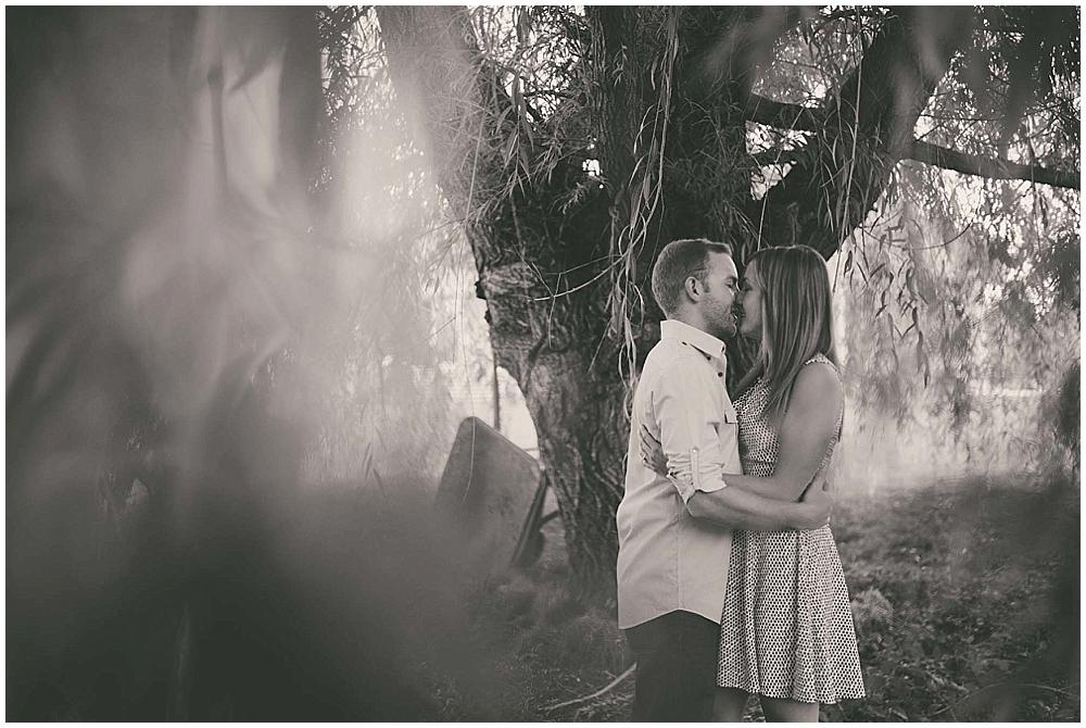 Sarah-Chaz-1242_fargo_wedding_photographer.jpg