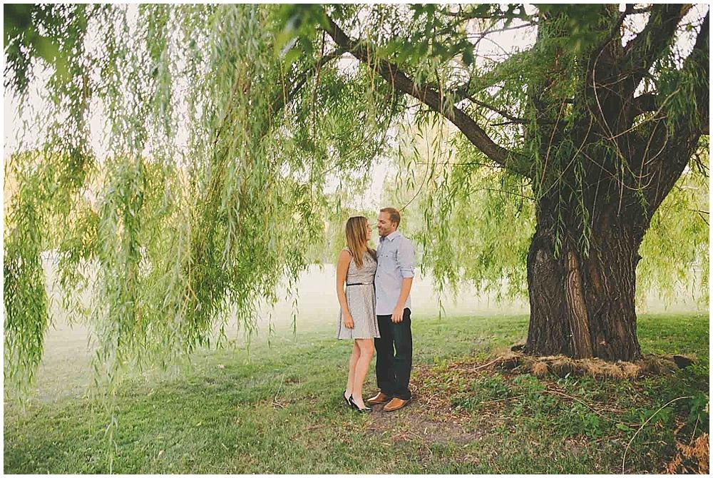Sarah-Chaz-1248_fargo_wedding_photographer.jpg