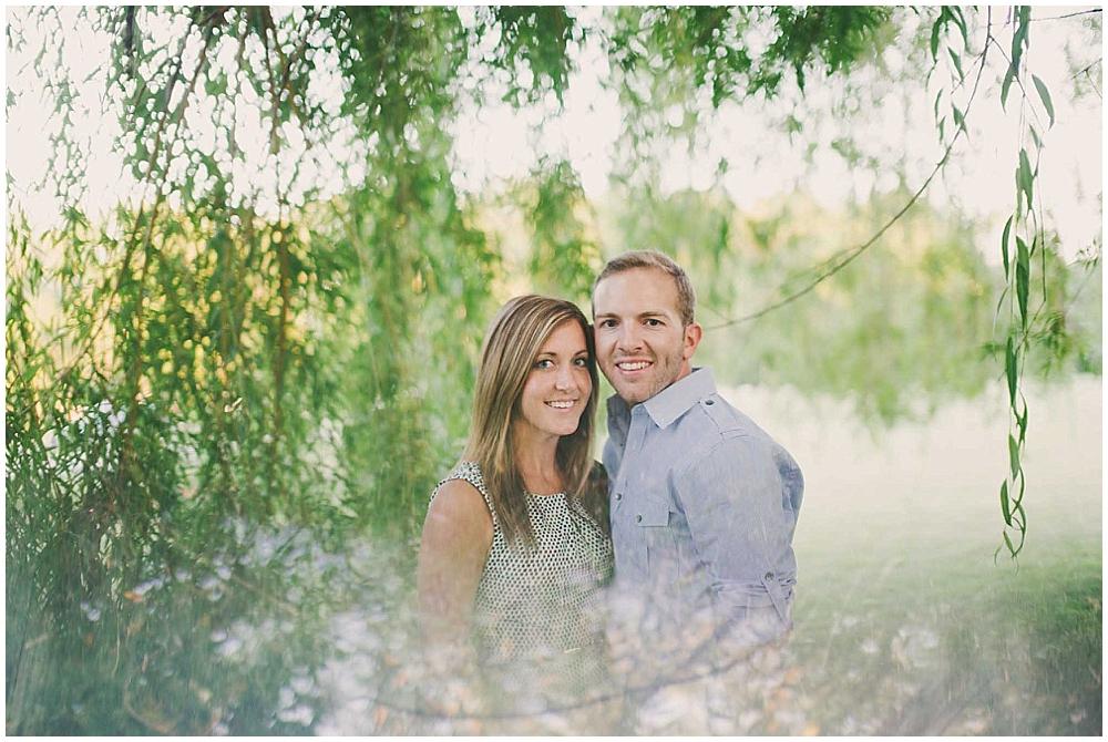Sarah-Chaz-1273_fargo_wedding_photographer.jpg