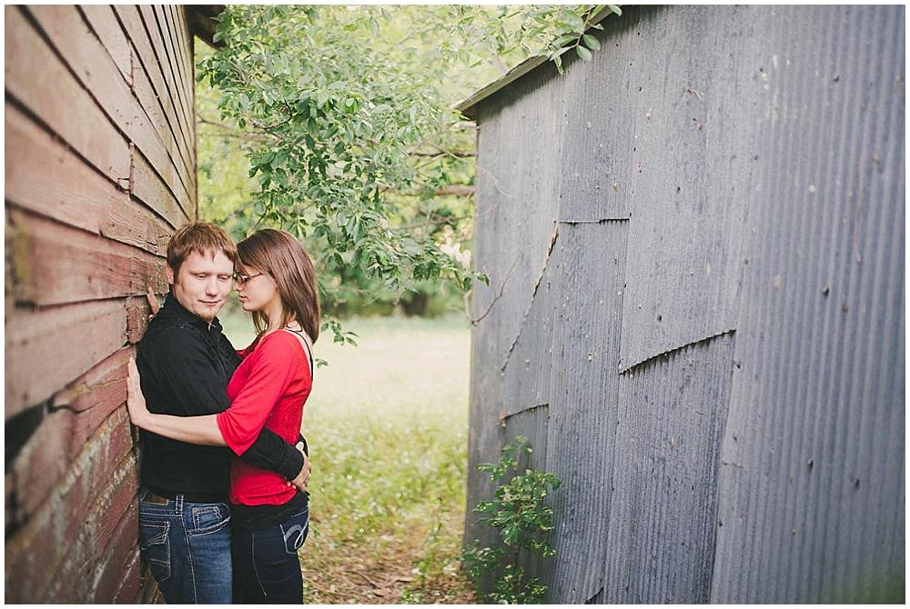 Jazsmin-Aaron-1155_fargo_wedding_photographer.jpg