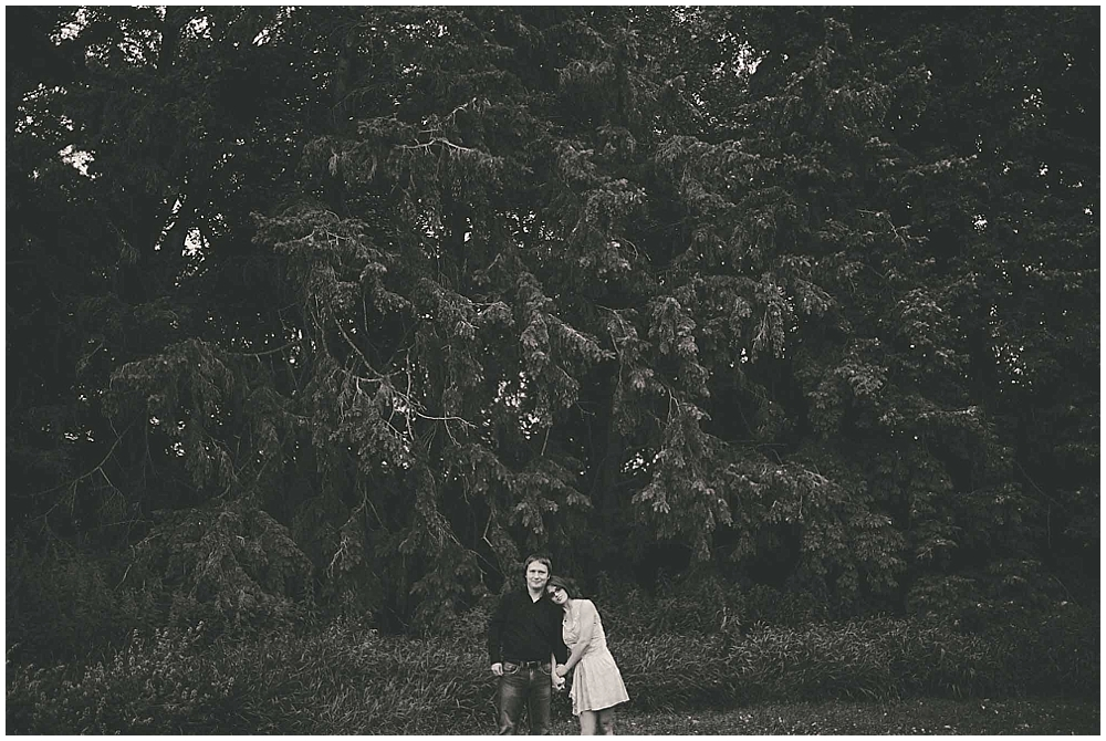 Jazsmin-Aaron-1248_fargo_wedding_photographer.jpg
