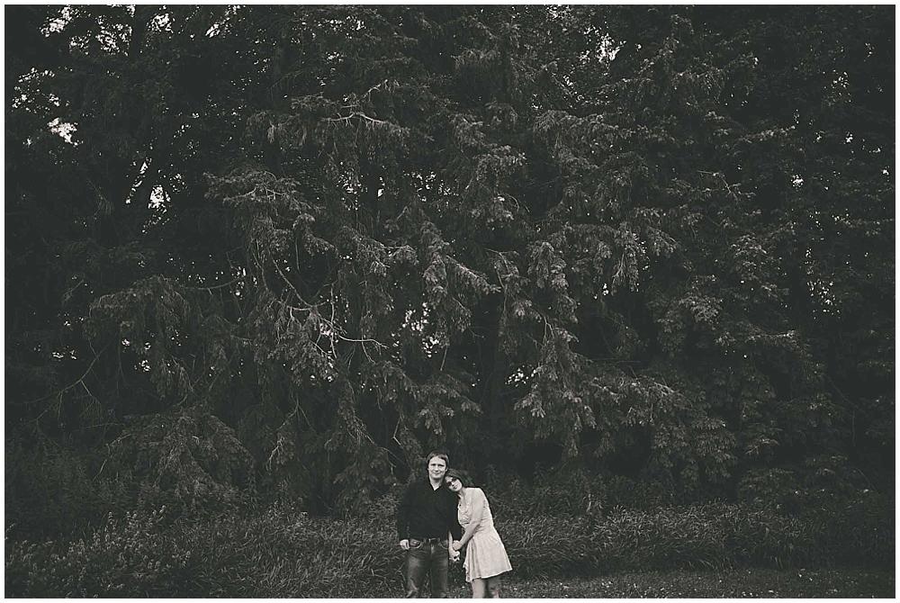 Jazsmin-Aaron-1248_fargo_wedding_photographer.jpg