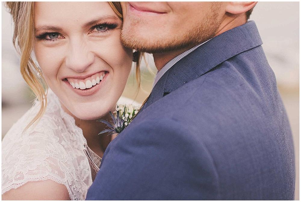 DSC04231_fargo_wedding_photographer.jpg