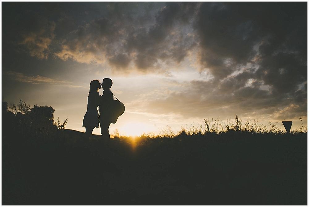 Jazsmin-Aaron-1331_fargo_wedding_photographer.jpg