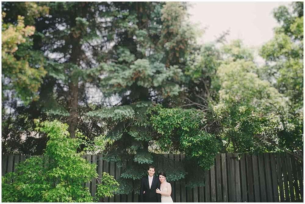 Kelly-Jon--1713_fargo_wedding_photographer.jpg