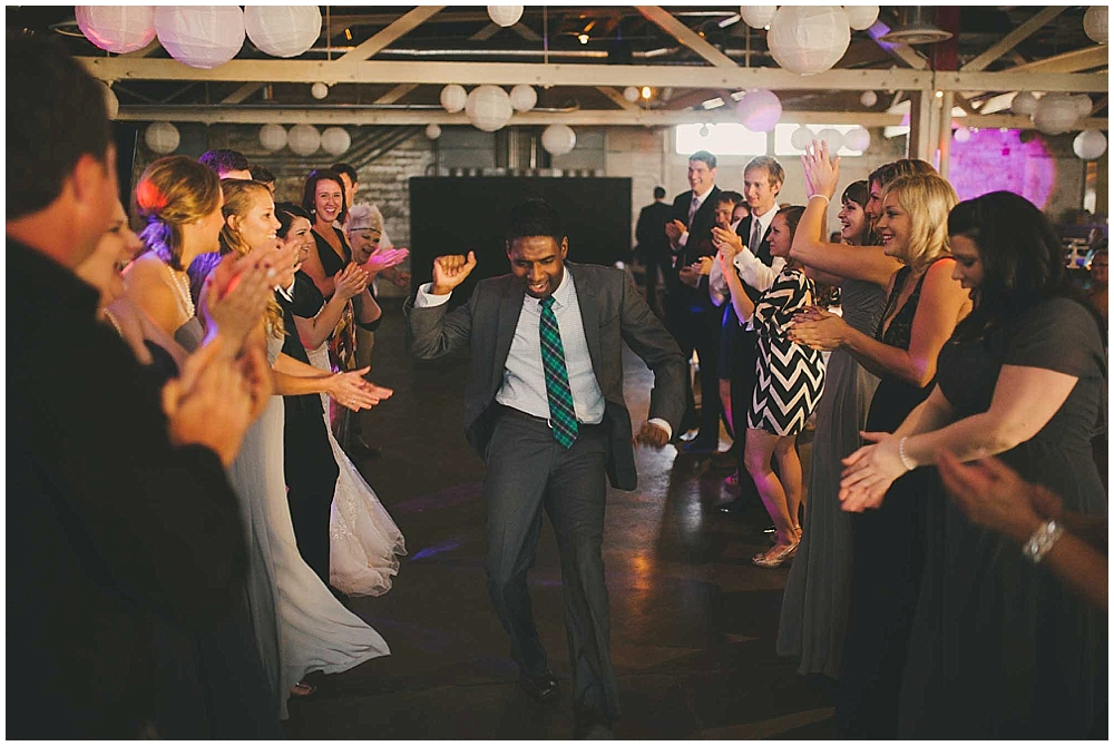 Kelly-Jon--3133_fargo_wedding_photographer.jpg