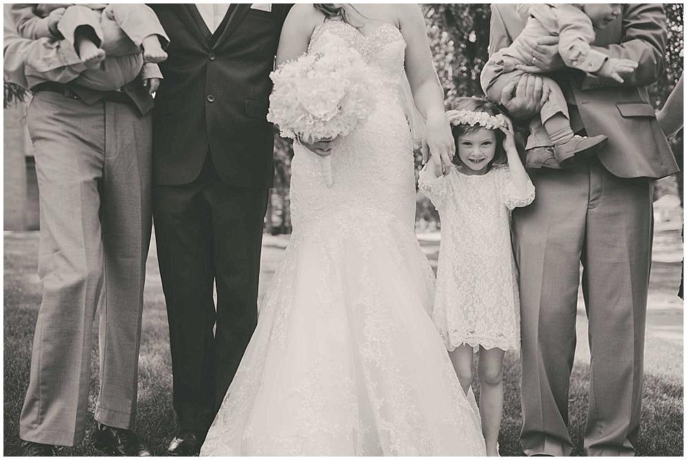 Nicole-Levi-1988_fargo_wedding_photographer.jpg