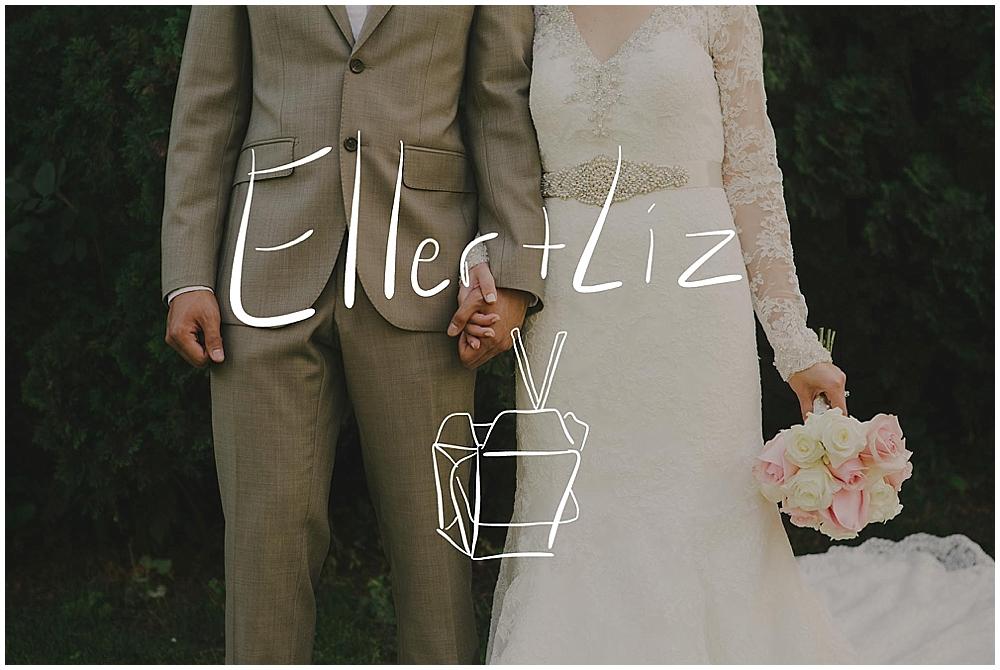Liz-Eller-3018-ps_fargo_wedding_photographer.jpg