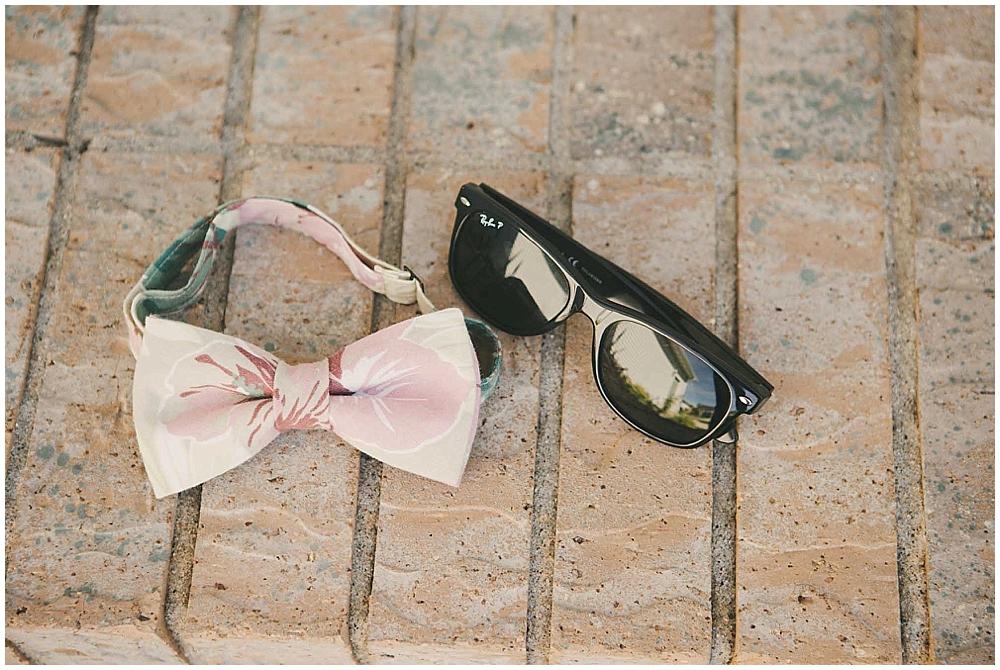 Liz-Eller-1013_fargo_wedding_photographer.jpg