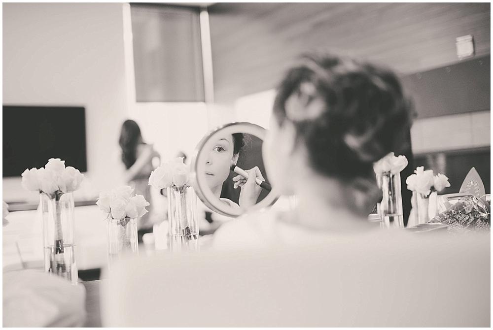 Liz-Eller-1098_fargo_wedding_photographer.jpg