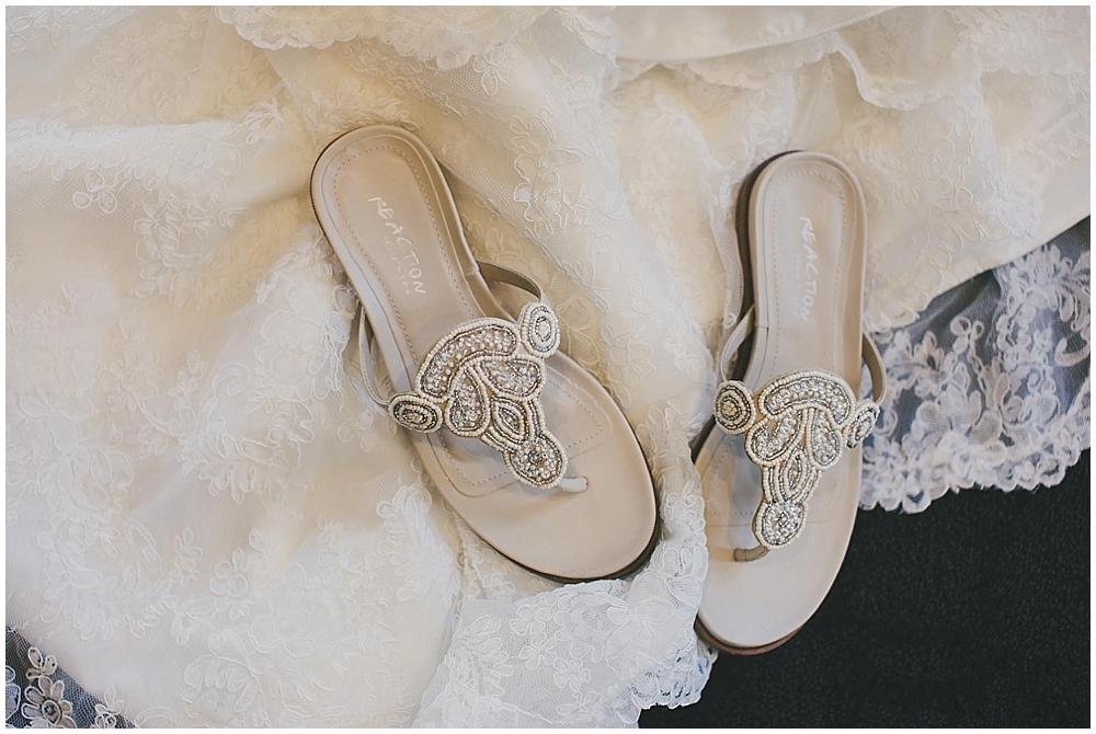 Liz-Eller-1270_fargo_wedding_photographer.jpg