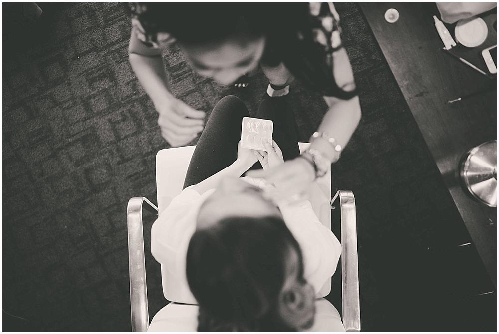 Liz-Eller-1425_fargo_wedding_photographer.jpg