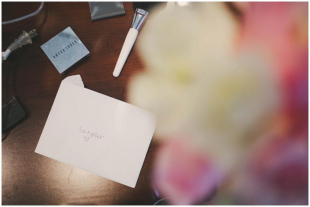 Liz-Eller-1440_fargo_wedding_photographer.jpg
