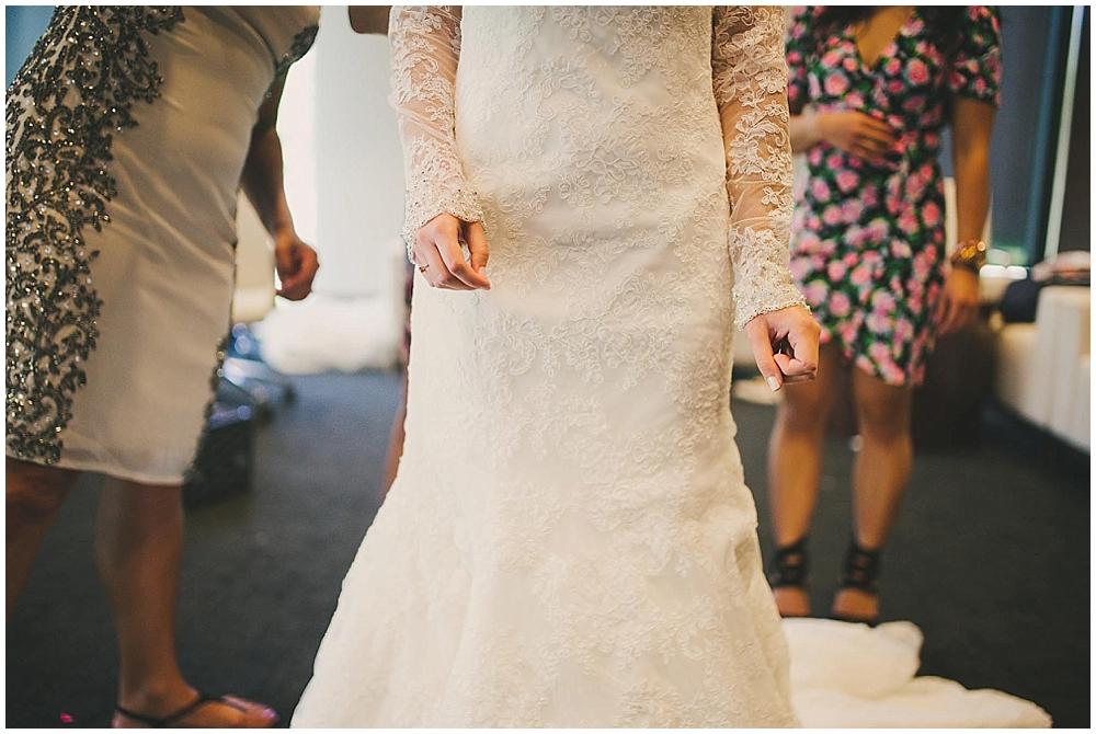 Liz-Eller-1530_fargo_wedding_photographer.jpg