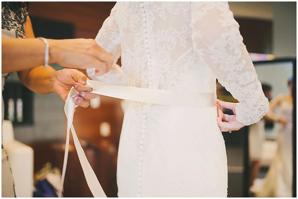 Liz-Eller-1571_fargo_wedding_photographer.jpg