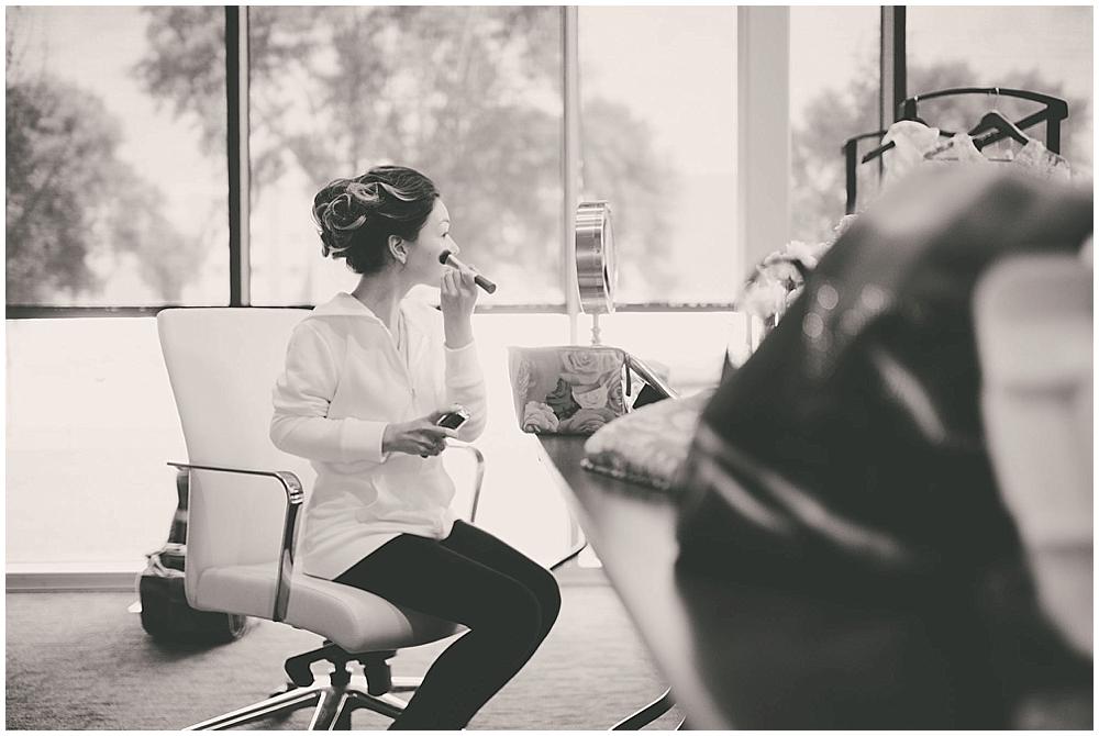 Liz-Eller-1070_fargo_wedding_photographer.jpg