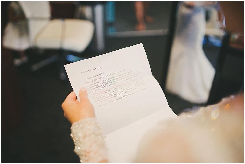 Liz-Eller-1602_fargo_wedding_photographer.jpg