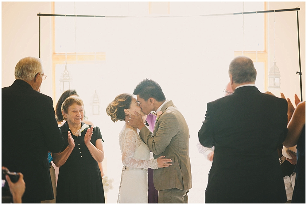 Liz-Eller-2037_fargo_wedding_photographer.jpg