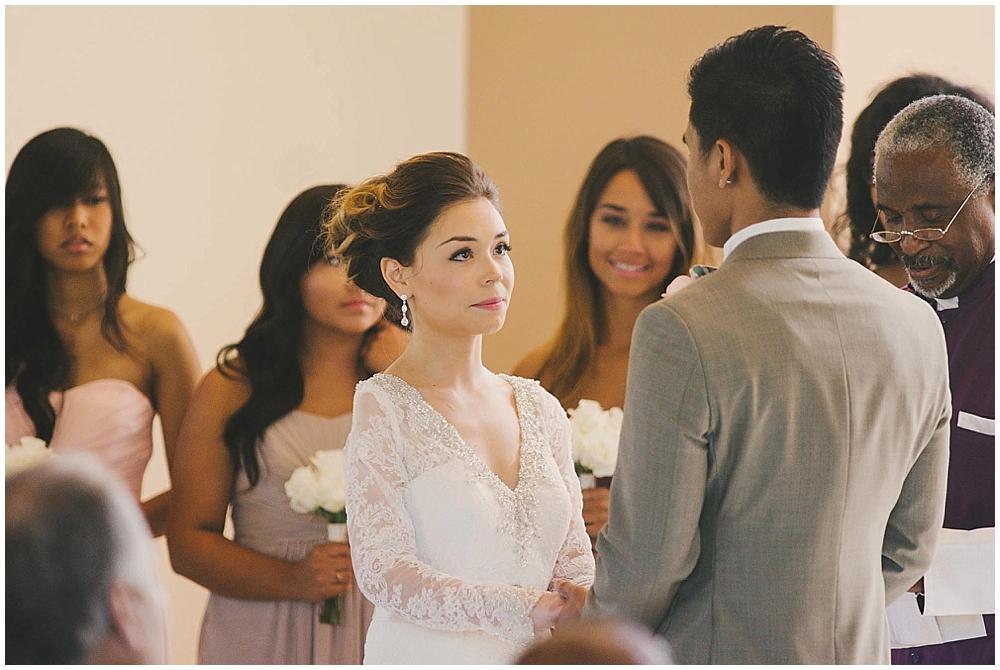 Liz-Eller-2443_fargo_wedding_photographer.jpg