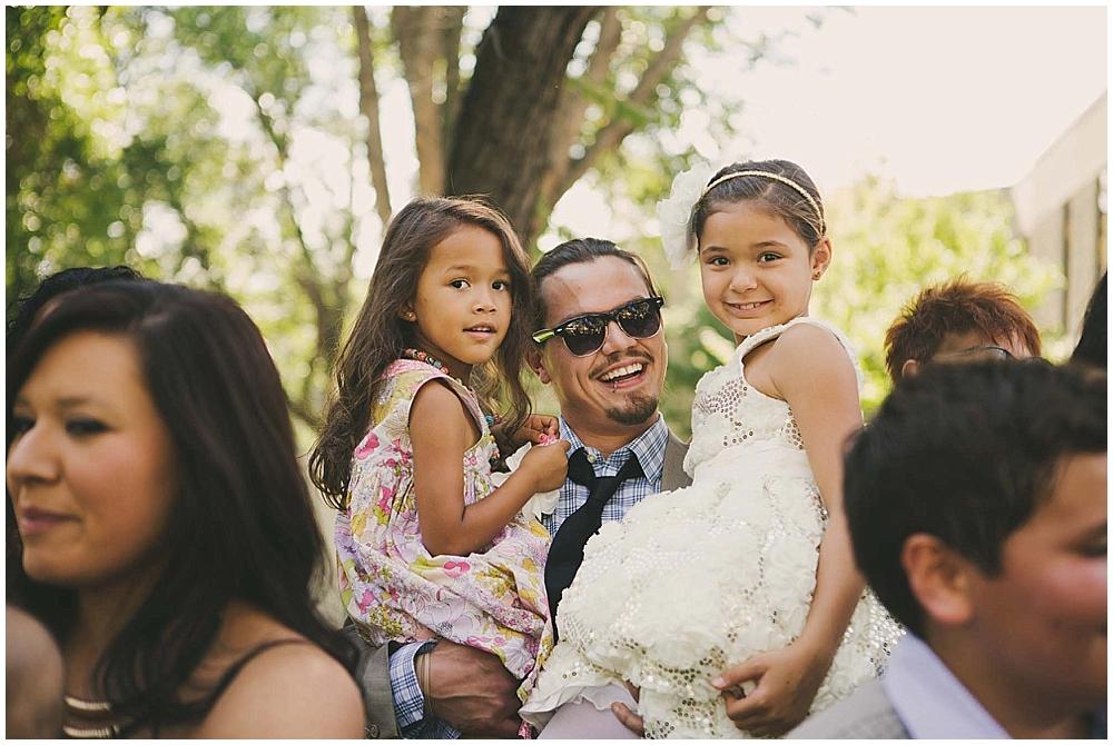 Liz-Eller-2373_fargo_wedding_photographer.jpg