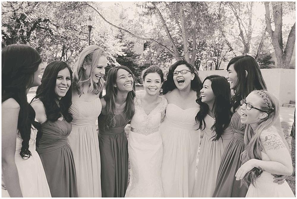 Liz-Eller-2829_fargo_wedding_photographer.jpg