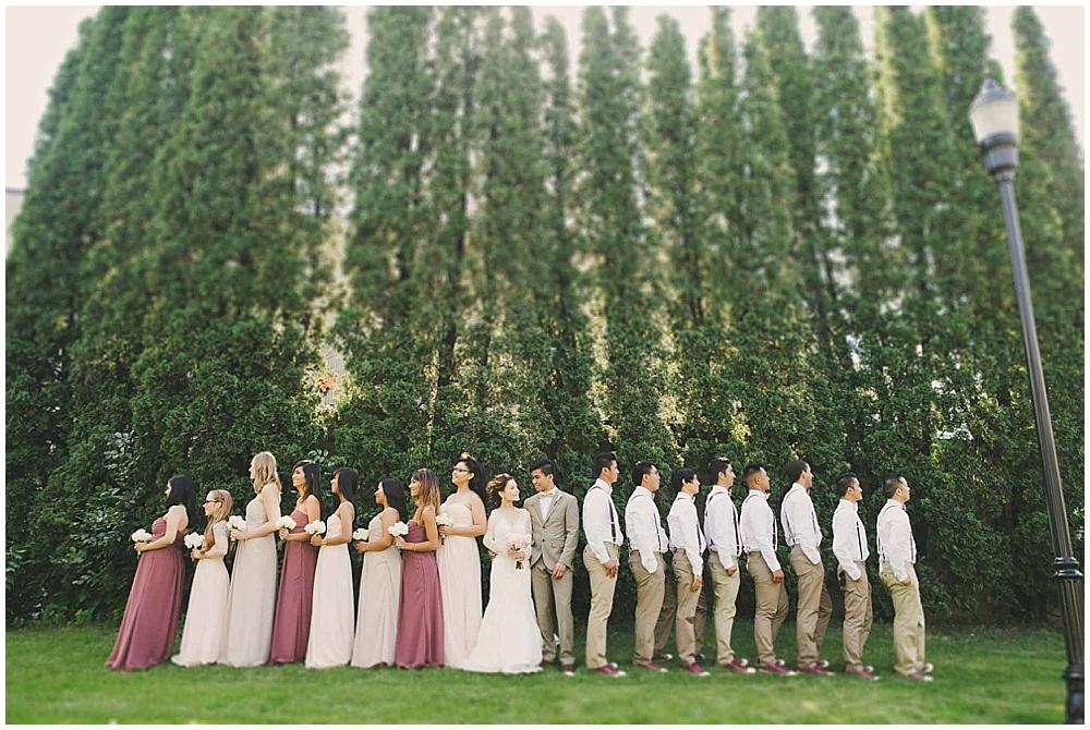Liz-Eller-2948_fargo_wedding_photographer.jpg