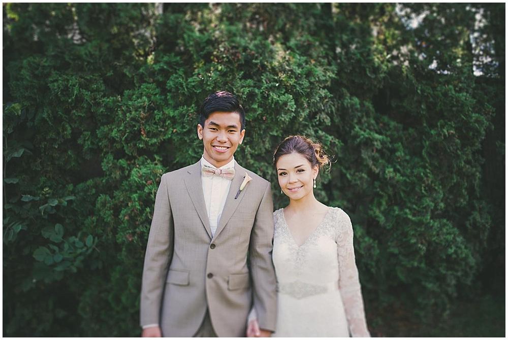 Liz-Eller-3021_fargo_wedding_photographer.jpg