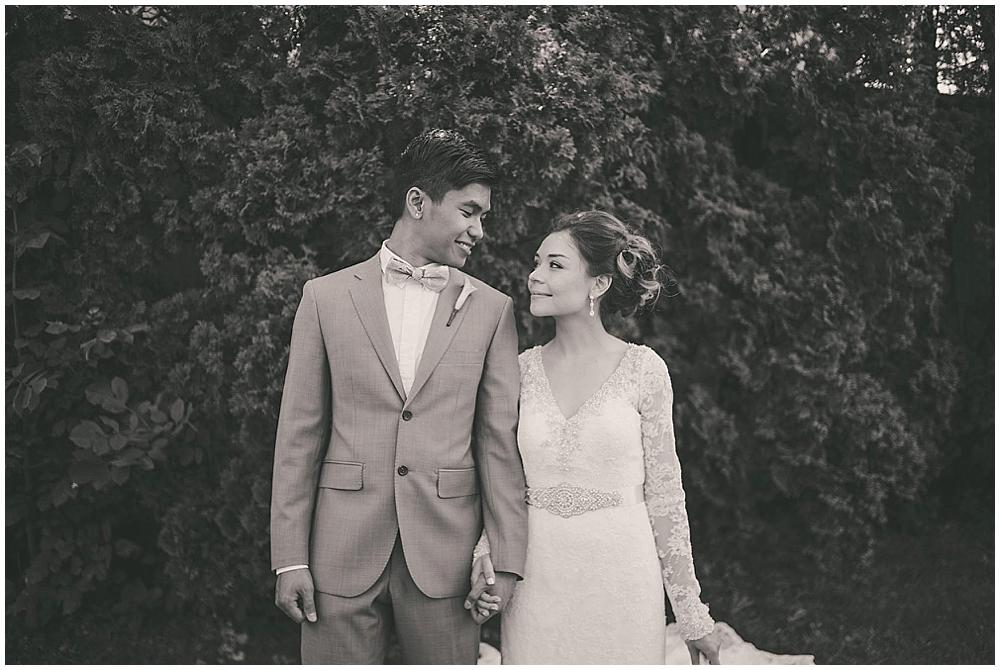 Liz-Eller-3025_fargo_wedding_photographer.jpg