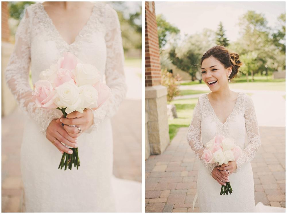 Liz-Eller-3050_fargo_wedding_photographer.jpg