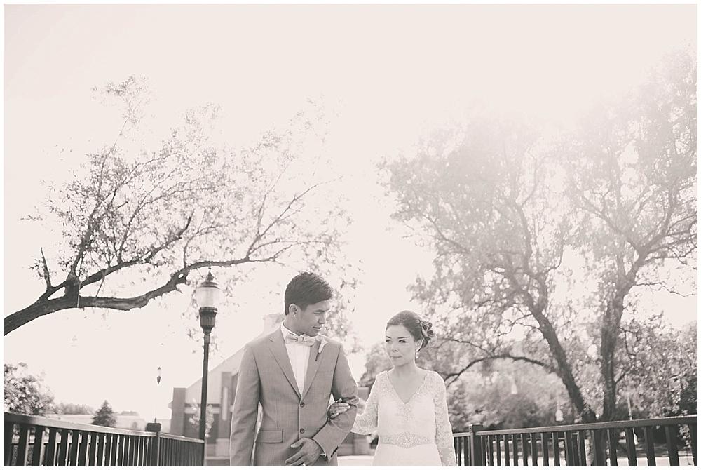 Liz-Eller-3132_fargo_wedding_photographer.jpg