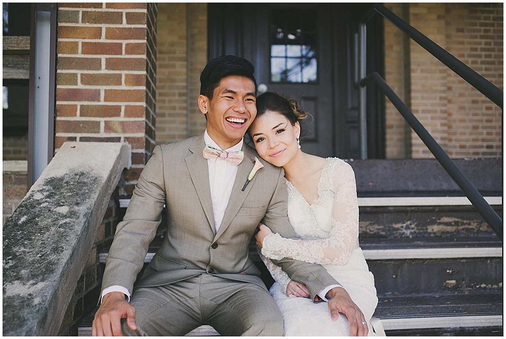 Liz-Eller-3179_fargo_wedding_photographer.jpg