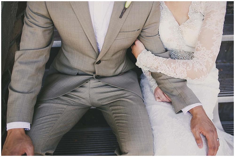 Liz-Eller-3182_fargo_wedding_photographer.jpg
