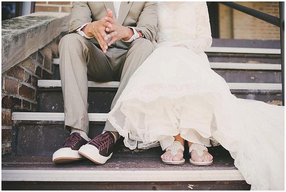 Liz-Eller-3209_fargo_wedding_photographer.jpg