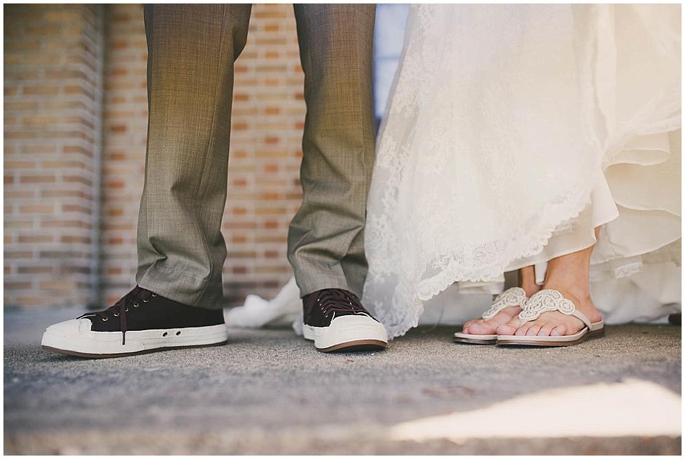 Liz-Eller-3271_fargo_wedding_photographer.jpg