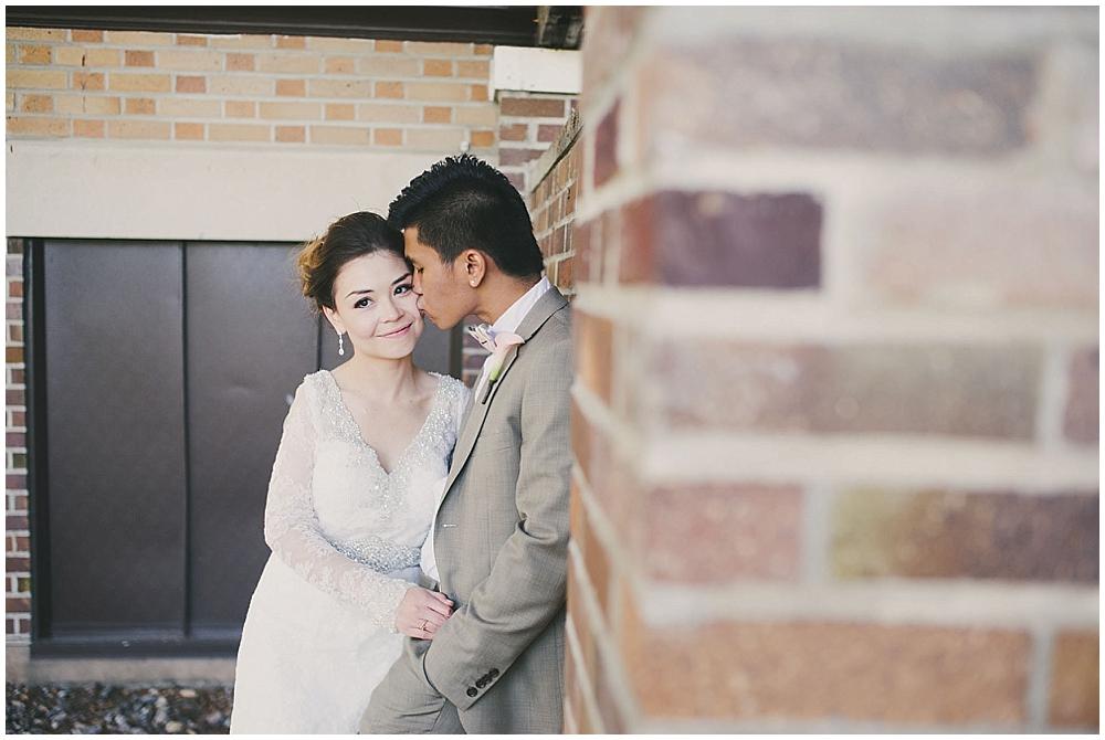 Liz-Eller-3285_fargo_wedding_photographer.jpg